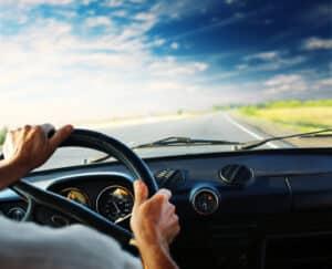 Die Ursache für einen Verkehrsunfall mit Todesfolge liegt oft im Menschen selbst und weniger in der Technik.