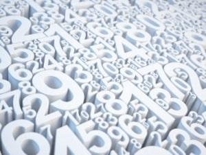 Die Berechnung der Wertminderung ist komplex und enthält Stolperfallen.