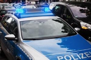 Für eine reibungslose Schadensregulierung hilft es, den Unfall der Polizei zu melden.