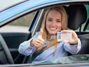 Betroffene denken, dass Sie bei der MPU im Ausland ihre Fahrerlaubnis schneller wieder in den Händen halten. Dem ist allerdings nicht so.