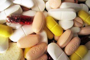 Die MPU-Fragen wegen Drogen am Steuer sollen beweisen, dass bei dem Betroffenen eine Verhaltensänderung stattgefunden hat.