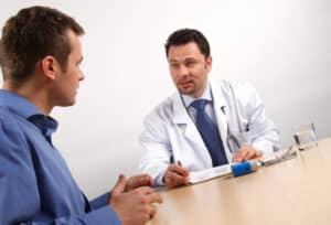 Gehen Sie nicht ohne Vorbereitung zur MPU. Ein negatives Gutachten kann die Folge sein.