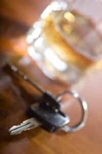 Ein MPU-Abstinenznachweis ist erforderlich, wenn eine Alkoholproblematik ersichtlich ist.