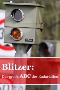 blitzer-ebook-ratgeber