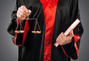 Bußgeldkatalog: Punkte in Flensburg sind nicht Bestandteil des Strafenkatalogs.