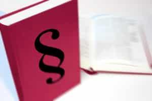 Bußgeldkatalog: Wie viele Punkte drohen bei einer Ordnungswidrigkeit?