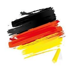 Ein Fahrverbot für Ausländer kann in Deutschland verhängt werden.