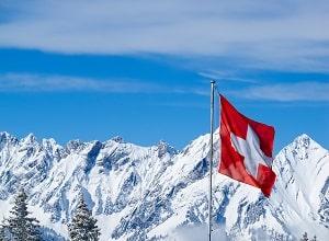 Geblitzt in der Schweiz? Erfahren Sie hier, was Sie erwarten sollten.