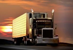 Gibt es ein Nachtfahrverbot für Lkw in Deutschland? Hier erfahren Sie mehr!