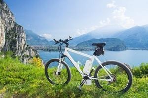 Welche Sanktionen drohen gemäß Bußgeldkatalog fürs Fahrrad?