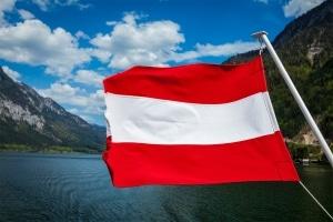 Welche Sanktionen drohen bei einem Verstoß gemäß Bußgeldkatalog in Österreich?