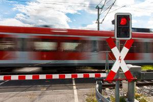 Ampelblitzer sollen die Sicherheit des Verkehrs erhöhen.