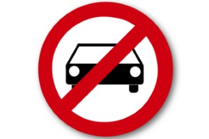 Fahrerlaubnisentzug: Ein Sofortvollzug kann von der Behörde angeordnet werden.