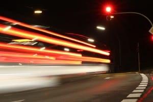 Ab wann müssen Sie den Führerschein abgeben? Beim Fahrverbot haben Ersttäter vier Monate Zeit.