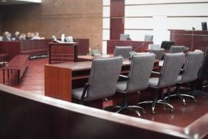 Die Anhörung zur Ordnungswidrigkeit unterbricht die Verjährungsfrist.