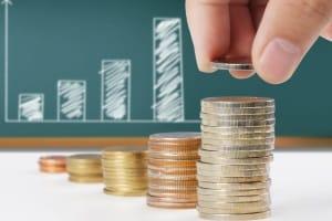 Das Bußgeld für eine Ordnungswidrigkeit kann sich erhöhen, wenn z. B. eine Gefährdung hinzukommt.