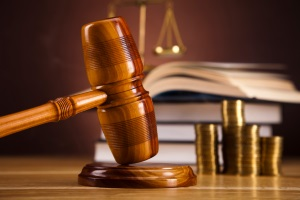Es besteht ein Unterschied zwischen Geldbuße und Geldstrafe, trotzdem werden die Begriffe oft synonym verwendet.