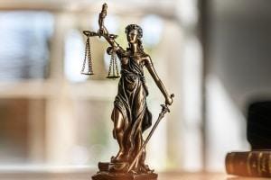 Das Ordnungswidrigkeitenrecht unterscheidet sich in vielen Punkten vom Strafrecht.