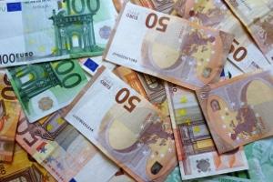 Was kann ein Bußgeldverfahren kosten?
