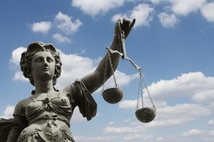 Wann kommt es zu einem Bußgeldverfahren?