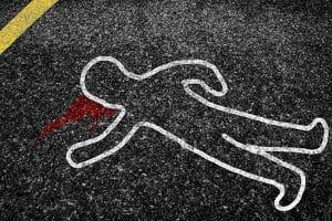 Eine Strafe für unterlassene Hilfeleistung ist nicht vorgesehen, wenn das Opfer bereits verstorben ist – weil keine Straftat vorliegt