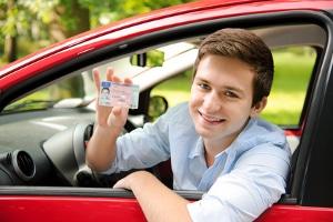 Führerscheinsperre: Ab wann kann die Dauer der Sperrfrist verkürzt werden?