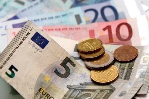 Wann zieht eine Ordnungswidrigkeit eine Geldbuße nach sich?