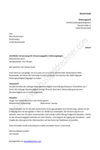verwarnung-mit-verwarnungsgeld-muster-vorschau.png