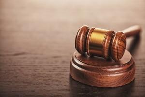 Erzwingungshaft: Die Dauer der Maßnahme legt das Amtsgericht fest.